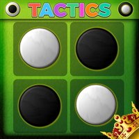 Tactics - Board Game