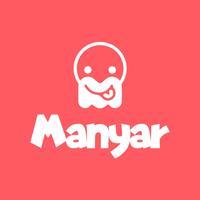 Manyar: ¿dónde comemos hoy?