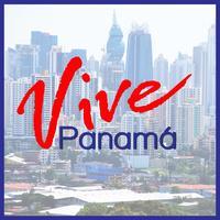 Vive Panamá Panamá