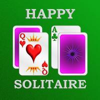 Happy Solitaire