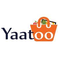 Yaatoo, avec vous partout !!!