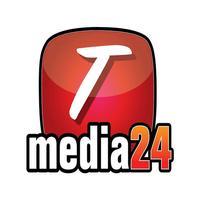 Türkmedia24