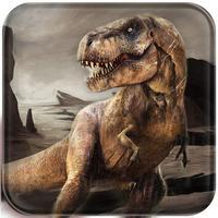 Dinosaur Hunter : Jurassic Safari 3D