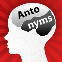 Learn English with Antonyms