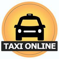 TaxiOnlinePK