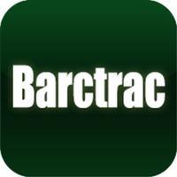 Barctrac
