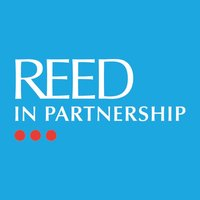 Reed in Partnership Portal
