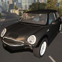 Top Car City Driving Game