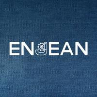 ENJEAN - Wholesale Clothing
