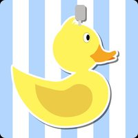 Hook A Duck - Arcade Game