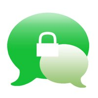 Passcode for Messages - Best app to hide your messages chat