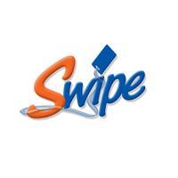 SwipeK12 Student Barcode