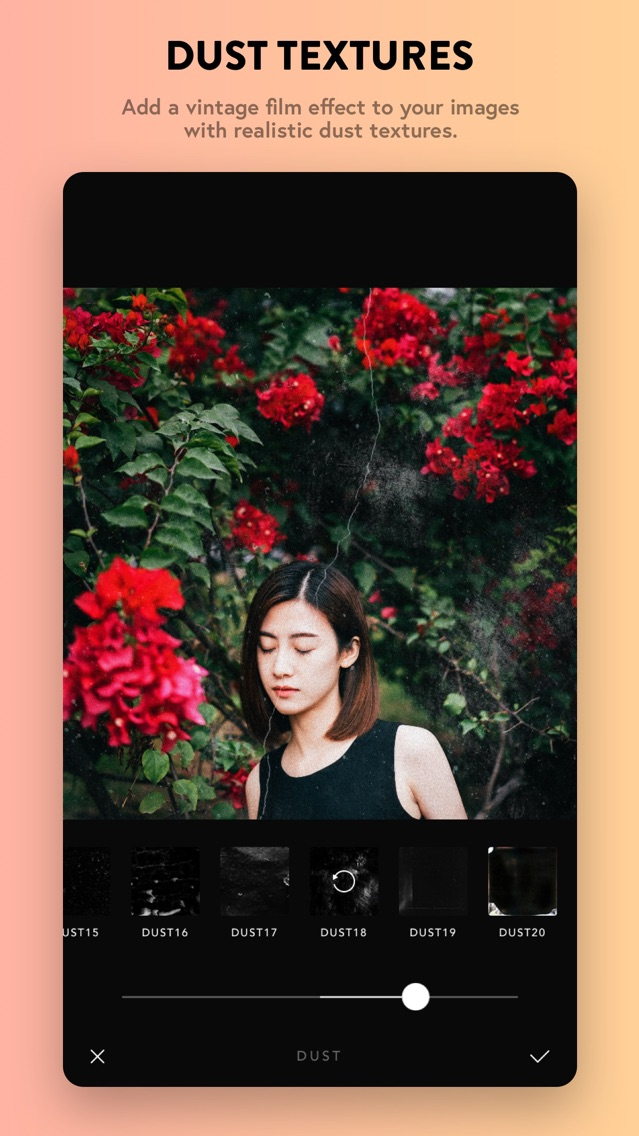 Afterlight 2 App for iPhone - Free Download Afterlight 2 for