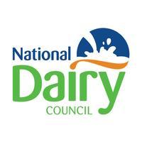 Dairy A to Z