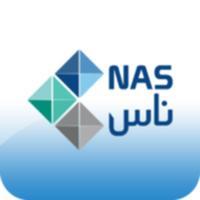 NasManPower