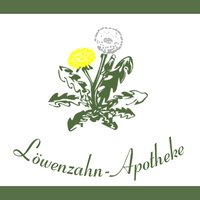 Löwenzahn-Apotheke - Fürtig
