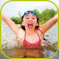 Seenplatte App