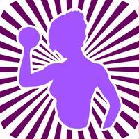 健身教练软件-户外运动健身,健康减肥塑身攻略