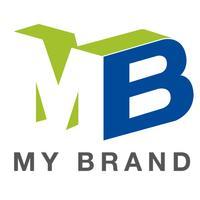 MyBrand Logistics