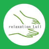 relaxationlull
