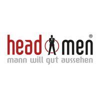 head men - der BarberShop