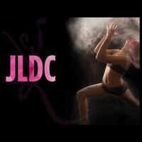 JLDC, LLC