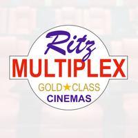 Ritz Multiplex