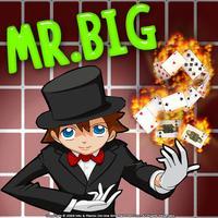 MR BIG 2