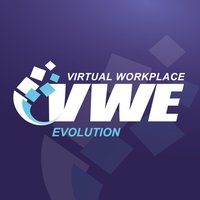 Virtual Workplace Evolution