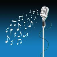 PapaTony Sings