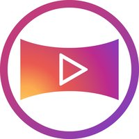 PanoraVideo for Instagram