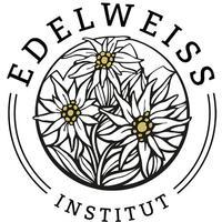 Institut Edelweiss