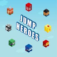 Jump Heroes!