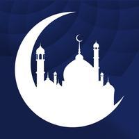 Muslim Prayer Times - Athan