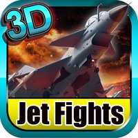 Fly and Battle Simulation : Raptor Airplanes 3d Air War - Free Game For kids and Adults