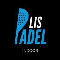 LisPadel