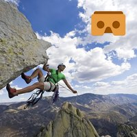 VR XSports
