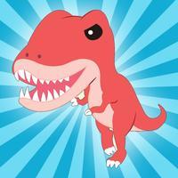 Dino Kids Matching - Dinosaur Memory Games Free For Kids HD