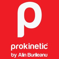Prokinetic by Alin Burileanu
