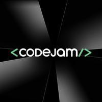 CodeJam