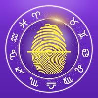 Horoscope, Palmistry AI: ReadU