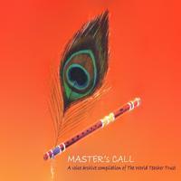Master Call