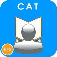CAT Quiz Questions Pro