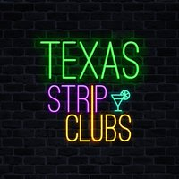 Texas Nightlife