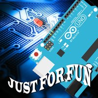 Arduino Simulator - Learn and DIY Safely