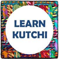 Learn Kutchi