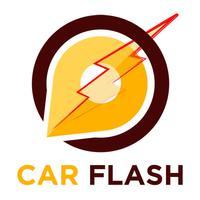 Car Flash Driver
