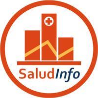 SaludInfo GT