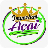 Imperium Açaí