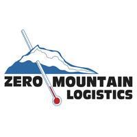 Zero Mountain Logistics